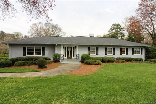 2536 Pinewood Road, Gastonia, NC 28054 (#3487975) :: Carlyle Properties