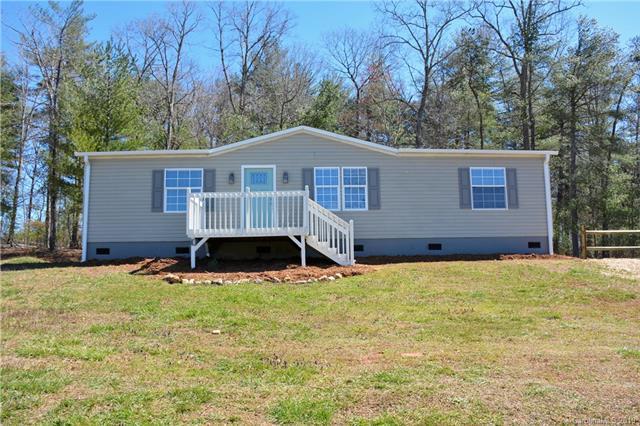 3085 Bear Trail, Lenoir, NC 28630 (#3487976) :: SearchCharlotte.com