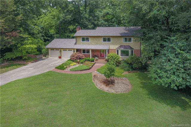 243 Ney Circle, Davidson, NC 28036 (#3488000) :: LePage Johnson Realty Group, LLC