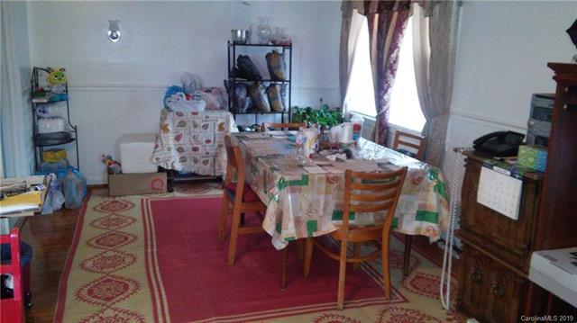 3723 Shamrock Drive, Charlotte, NC 28215 (#3488004) :: The Ann Rudd Group