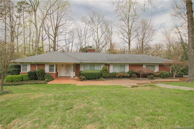 6000 Lansing Drive, Charlotte, NC 28270 (#3488068) :: Cloninger Properties