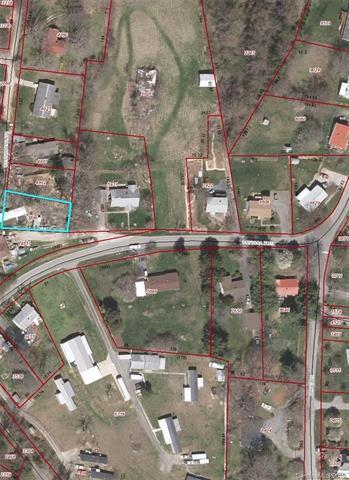 451 Onteora Boulevard #11, Asheville, NC 28803 (#3488182) :: MECA Realty, LLC
