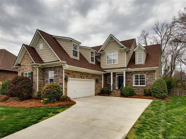 4221 Lois Lane, Indian Land, SC 29707 (#3488278) :: www.debrasellscarolinas.com