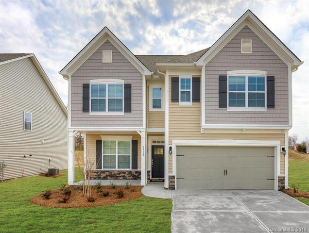 2318 Red Birch Way, Concord, NC 28027 (#3488286) :: Team Honeycutt