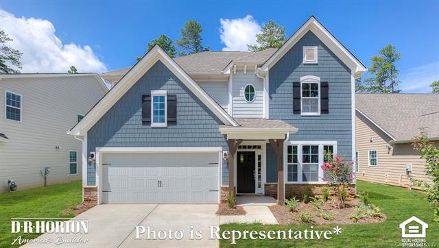 10627 Carver Falls Road #38, Charlotte, NC 28214 (#3488295) :: Homes Charlotte