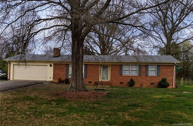 120 Quail Hollow Drive, Mooresville, NC 28117 (#3488318) :: LePage Johnson Realty Group, LLC