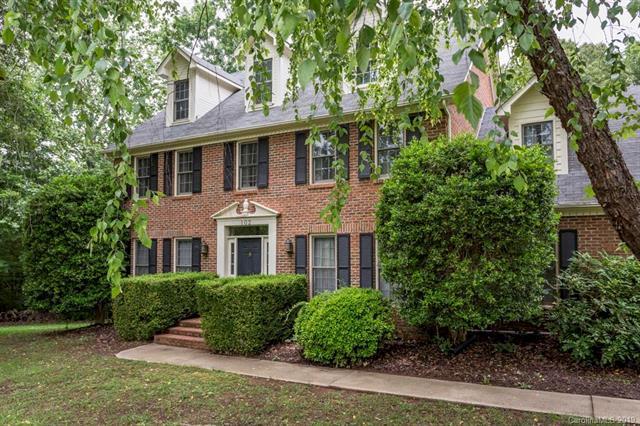 102 Ridgeview Drive, Rutherfordton, NC 28139 (#3488370) :: Homes Charlotte