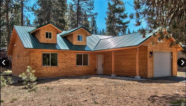 114 Oscelake Way, Hendersonville, NC 28739 (#3488374) :: Stephen Cooley Real Estate Group
