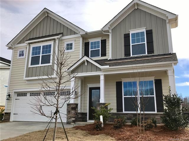 1133 Waterlily Drive #25, Indian Land, SC 29707 (#3488402) :: www.debrasellscarolinas.com