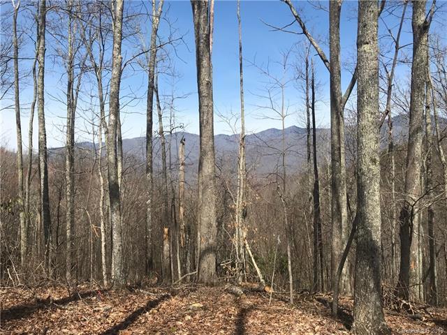 0235 Down The Hill Road #235, Sylva, NC 28779 (#3488422) :: Rinehart Realty