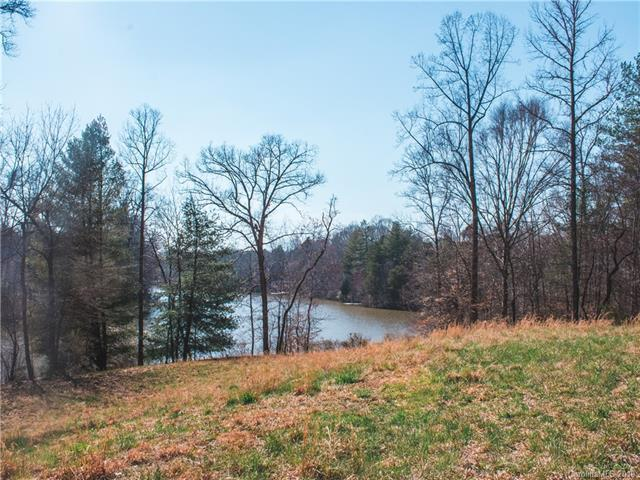 233 Conifer Way #46, Shelby, NC 28150 (#3488463) :: LePage Johnson Realty Group, LLC