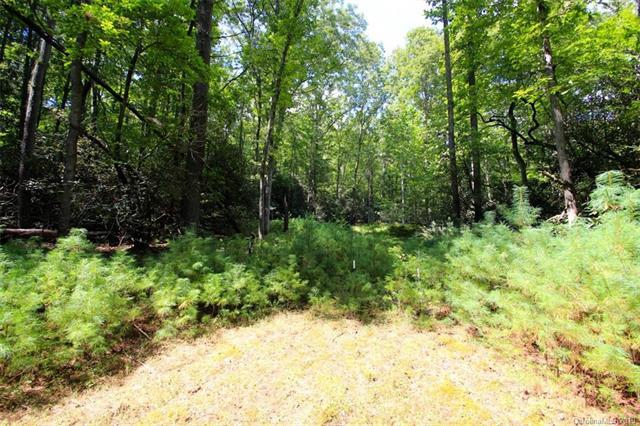 0 Glen Cannon Drive, Pisgah Forest, NC 28768 (#3488521) :: Cloninger Properties