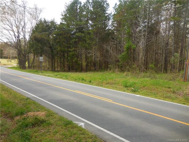 000 Indian Trail Fairview Road - Photo 1
