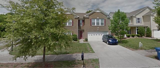 5709 Hammermill Drive, Harrisburg, NC 28075 (#3488704) :: www.debrasellscarolinas.com