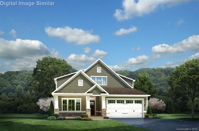 8200 Bretton Woods Drive #65, Mint Hill, NC 28227 (#3488715) :: www.debrasellscarolinas.com