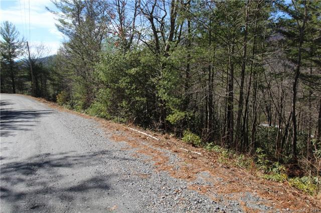 Lot #18 Deer Ridge Trail, Marion, NC 28752 (#3488743) :: Keller Williams Professionals