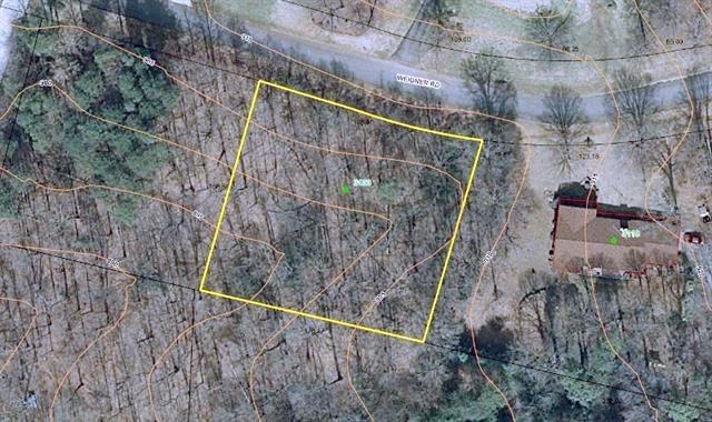 3133 Weidner Road #18, Newton, NC 28658 (#3488758) :: Cloninger Properties