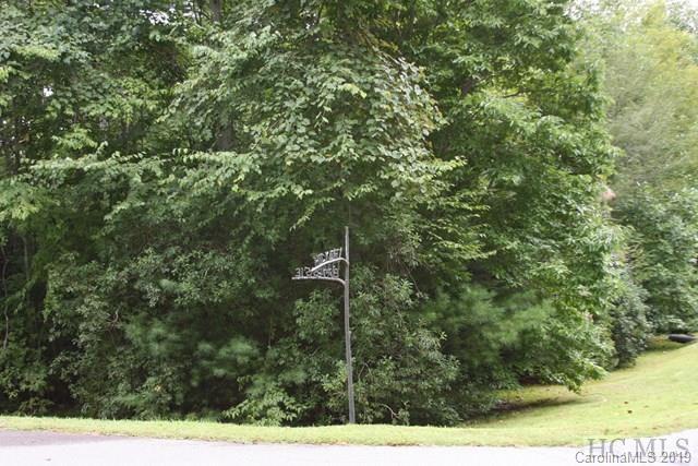 G1R Hickory Shaft Drive G1r, Sapphire, NC 28774 (#3488785) :: Cloninger Properties