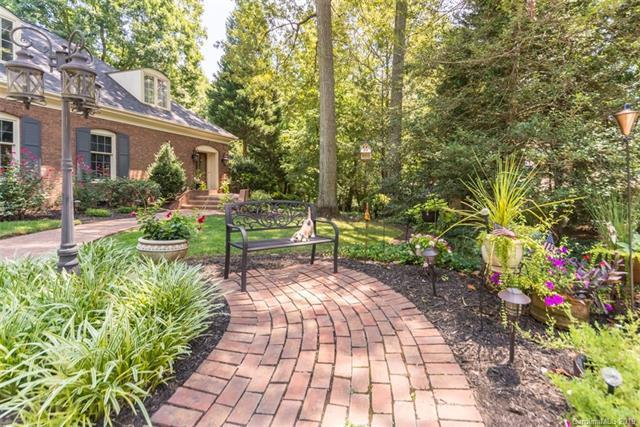 7 Cedar Waxwing Road, Clover, SC 29710 (#3488793) :: High Performance Real Estate Advisors