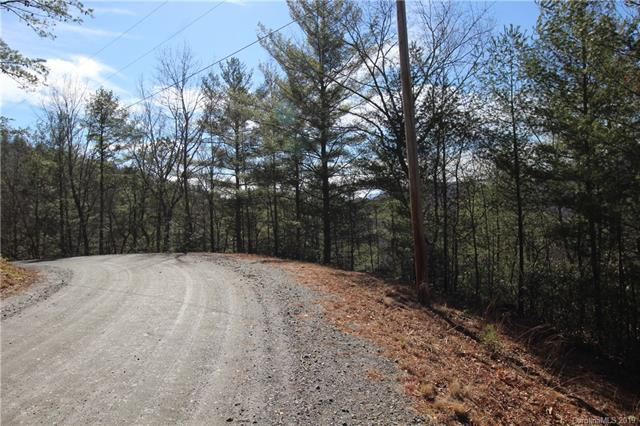 Lot#19 Deer Ridge Trail, Marion, NC 28752 (#3488809) :: Cloninger Properties