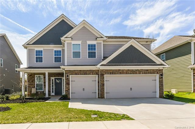 153 Blueview Road, Mooresville, NC 28117 (#3488814) :: LePage Johnson Realty Group, LLC