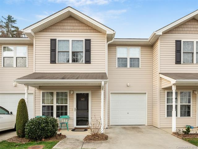 142 Alpine Ridge Drive, Asheville, NC 28803 (#3488826) :: Scarlett Real Estate