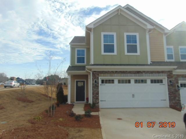 990 Pennington Drive, Lancaster, SC 29720 (#3488828) :: Cloninger Properties
