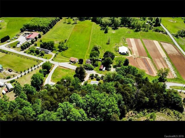 V/L Montford Cove Road, Marion, NC 28752 (#3488852) :: Cloninger Properties