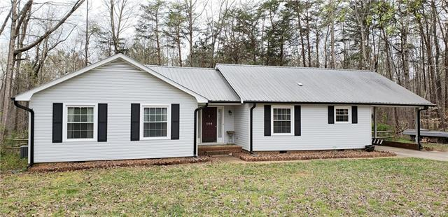 106 Vance Allen Avenue, Rockwell, NC 28138 (#3488856) :: Exit Mountain Realty