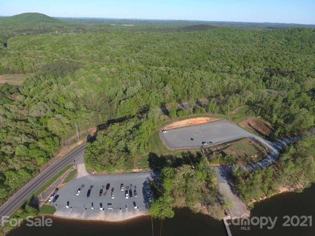 3766 Flat Swamp Road, Denton, NC 27239 (#3488923) :: MECA Realty, LLC