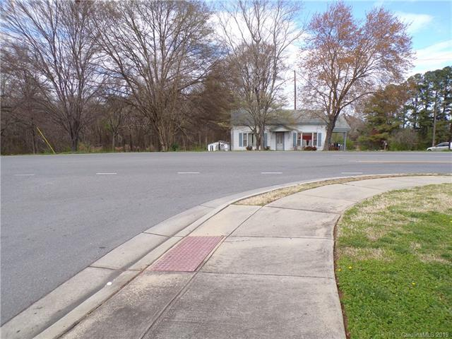 3637 New Hope Road, Gastonia, NC 28056 (#3489008) :: Odell Realty