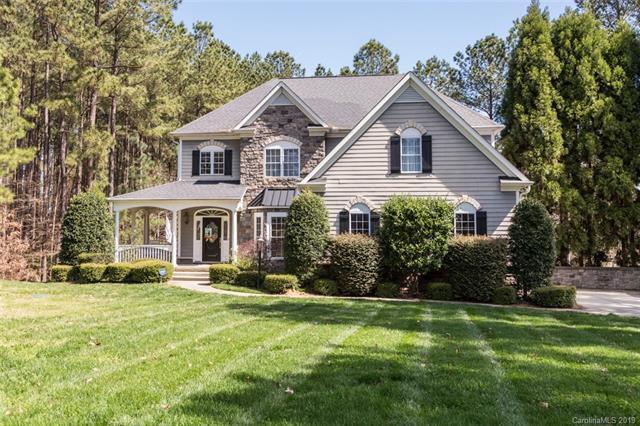 9144 Fair Oak Drive, Sherrills Ford, NC 28673 (#3489026) :: LePage Johnson Realty Group, LLC