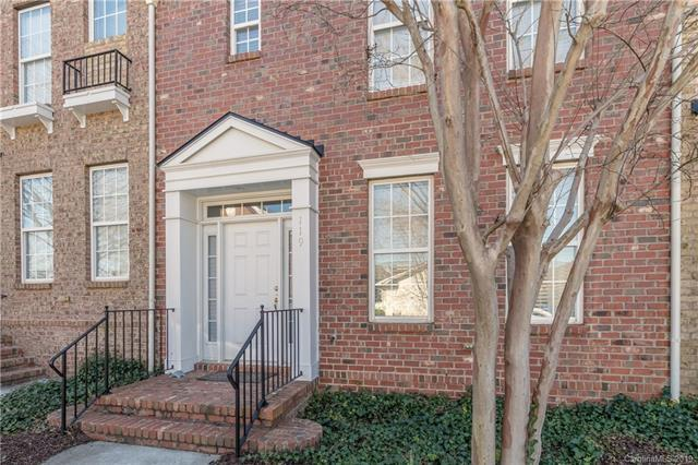 119 Quarter Lane, Mooresville, NC 28117 (#3489107) :: LePage Johnson Realty Group, LLC