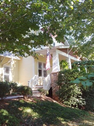 67 White Ash Drive, Asheville, NC 28803 (#3489139) :: Homes Charlotte