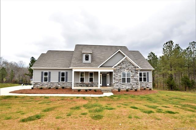 763 Red Spruce Road, York, SC 29745 (#3489221) :: RE/MAX RESULTS
