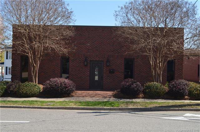 130 N Tradd Street, Statesville, NC 28677 (#3489247) :: The Premier Team at RE/MAX Executive Realty