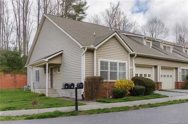 80 Downing Park Court, Brevard, NC 28712 (#3489497) :: High Performance Real Estate Advisors