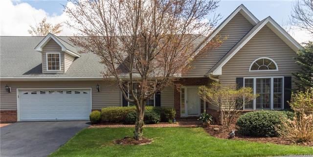 104 Dutchman Lane, Asheville, NC 28803 (#3489557) :: Scarlett Real Estate
