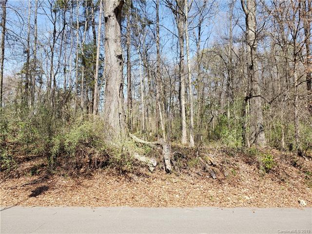 2644 Elmin Street, Charlotte, NC 28208 (#3489654) :: Johnson Property Group - Keller Williams