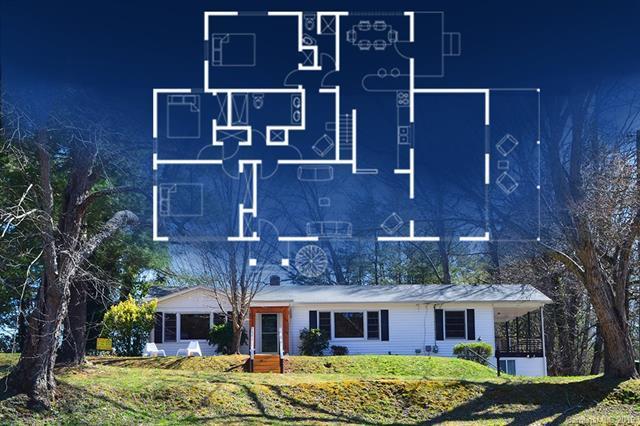 14 White Pine Court, Asheville, NC 28805 (#3489655) :: Rinehart Realty