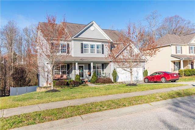 203 Golden Valley Drive, Mooresville, NC 28115 (#3489709) :: LePage Johnson Realty Group, LLC
