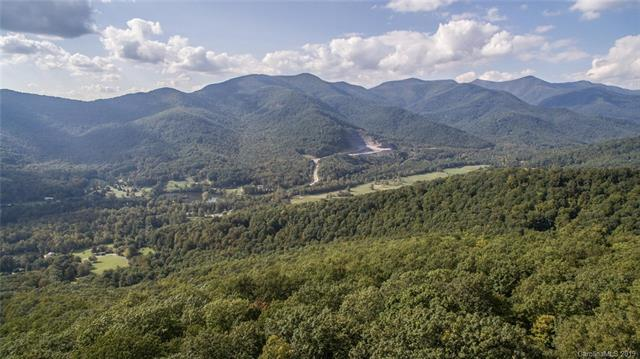 tbd Pinnacle Drive, Black Mountain, NC 28711 (#3489826) :: Cloninger Properties