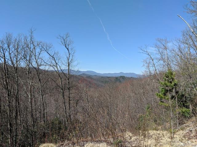 Lot T-14 403 N Haven Drive T-14, Black Mountain, NC 28711 (#3489840) :: Keller Williams Professionals