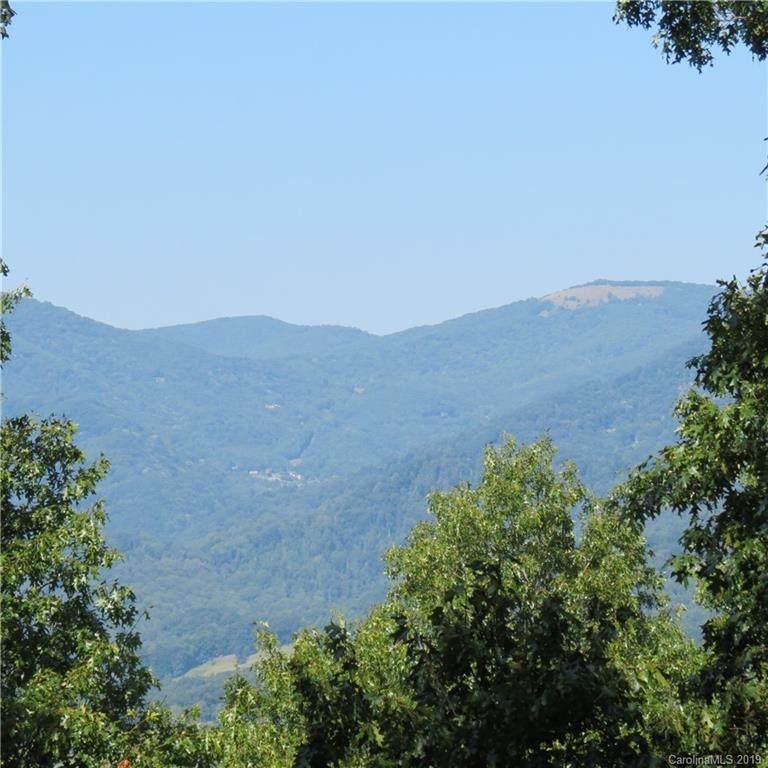 6 Cinnamon Ridge - Photo 1