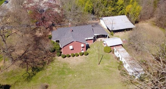 2510 N Business 16 Highway, Denver, NC 28037 (#3489981) :: Washburn Real Estate