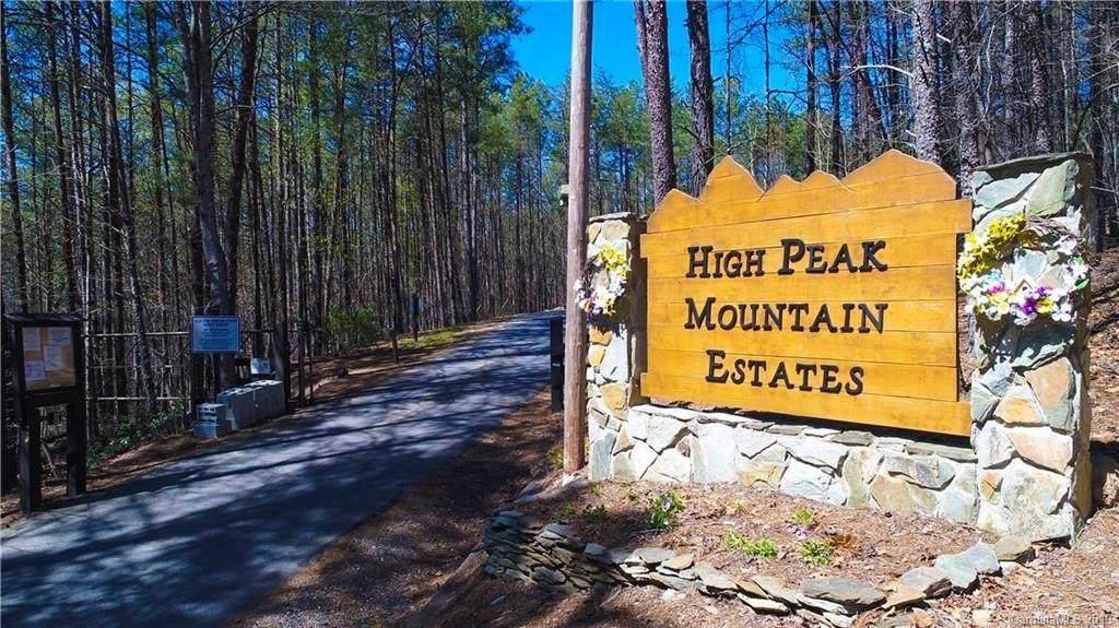 3792 Big Creek Road - Photo 1