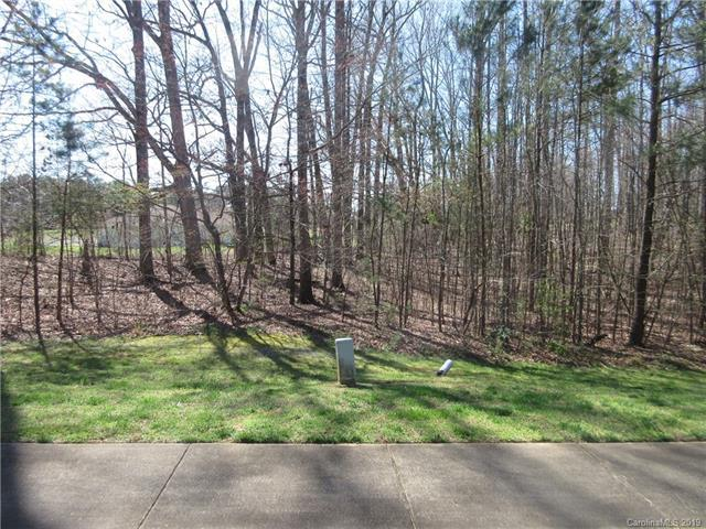602 Muirfield Drive, Albemarle, NC 28001 (#3490052) :: Washburn Real Estate