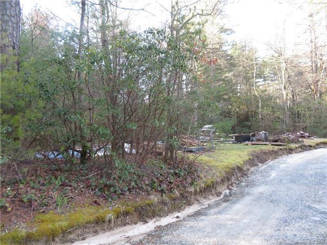123 Butternut Lane, Sapphire, NC 28774 (#3490062) :: Caulder Realty and Land Co.