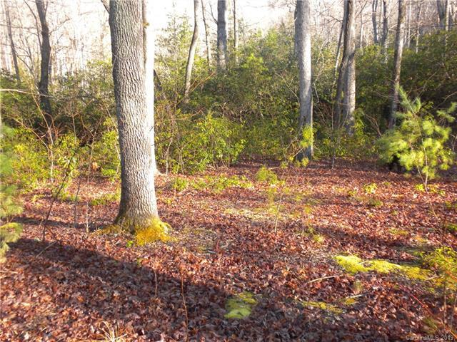TBD Crooked Creek Estates Estates #6, Old Fort, NC 28762 (#3490121) :: Team Honeycutt