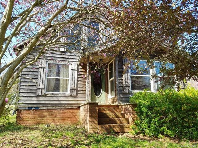 210 Memory Lane 16-20, Albemarle, NC 28001 (#3490217) :: Rinehart Realty
